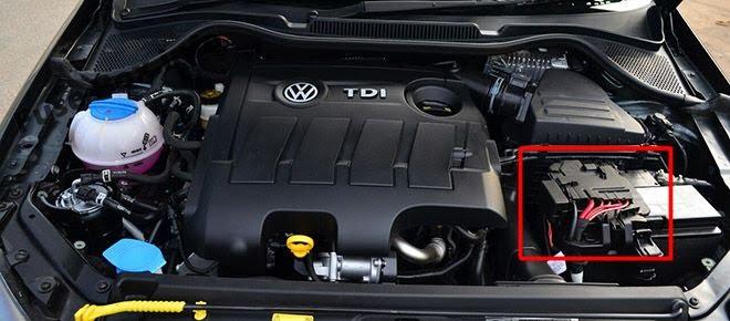 [Image: Volkswagen-Polo-6r_mk5-2009-2017_engine.jpg]