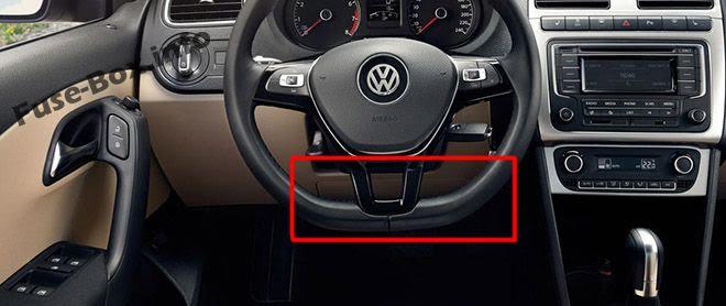 [Image: Volkswagen-Polo-6r_mk5-2009-2017_int_loc-1.jpg]